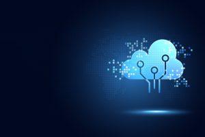 데스크톱 가상화(Virtual Desktop Infrastructure, VDI) 분야 에서의 블록 체인 기술의 활용 방안